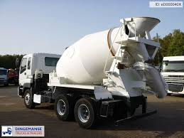 ISUZU CYZ51K 6x4 Mixer 6.5 M3 Concrete Mixer Trucks For Sale, Mixer ... 2018 Peterbilt 567 Concrete Mixer Truck Youtube China 9 Cbm Shacman F3000 6x4 For Sale Photos Bruder Man Tgs Cement Educational Toys Planet 2000 Mack Dm690s Pump For Auction Or Build Your Own Com Trucks The Mixer Truck During Loading Stock Video Footage Videoblocks Inc Used Sale 1991 Ford Lt8000 Sold At Auction April 30 Tgm 26280 6x4 Liebherr Mixing_concrete Trucks New Volumetric Mixers Dan Paige Sales Mercedesbenz 3229 Concrete