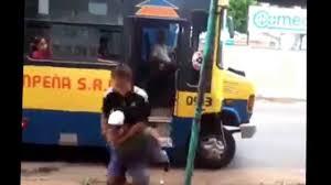 100 Truck Driver Jokes Bromas Al Conductor De Bus 2 Bus YouTube