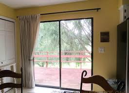 Sliding Door With Blinds by Door Folding Patio Door Amazing New Sliding Glass Door Amazing
