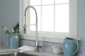 Commercial Kitchen Faucets Home Depot by Commercial Kitchen Faucet Home Depot Industrial Lowes Best Style