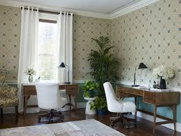 West Elm Tillary Sofa by Furniture Brilliant Furniture By West Elm Tillary For Best Home