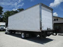 2013 International 4300, Sanford FL - 5000770765 ... Debary Trucks Used Truck Dealer Miami Orlando Florida Panama 2011 Intertional 4300 Sanford Fl 50070782 2009 7500 50070735 Durastar 50070793