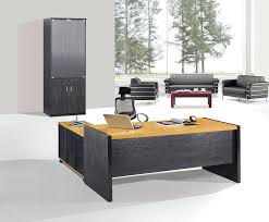 Office Design: Work Office Design. Office Workstation Design Ideas ... Contemporary Executive Desks Office Fniture Modern Reception Amazoncom Design Computer Desk Durable Workstation For Home Space Best Photos Amazing House Decorating Excellent Ideas Small For 2 Designs Creative Art Craft Studios Workbench Christian Decoration Appealing Articles With India Tag Work Stunning Pictures
