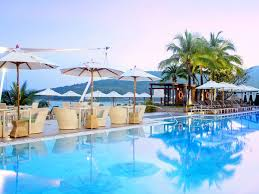 100 Cape Siena Sienna Phuket Gourmet Hotel Villas Hightide Holidays