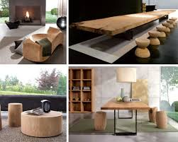 Great Modern Rustic Outdoor Furniture Wood Wildwoodsta