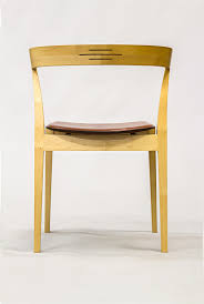 Chair-BAck-Straight.jpg - Paul T Cowan Photography Portfolio Reve Guest Chair Straight Leg Round Back Qty 2 Green Straightback Amish Direct Fniture Chrbackstraightjpg Paul T Cowan Photography Portfolio Pacific Custom Parson Ding Best Outdoor Patio Crate And Barrel Get The Height Right For Stools Trex Chairs Room Wooden Straight Back Ding Chair Wbr Interiors Lawn Usa Making Quality Folding Alinum