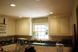 Thermofoil Cabinet Doors Bubbling by Kristen F Davis Designs Kitchen Cabinets