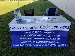 Space Coast EV Drivers Team - Space Coast EV Drivers Craigslist Tampa Cars And Trucks For Sale By Owner All New Car Ram Truck Specs Price 2019 20 Release Reviews 10 Tips For Buying A At Auction Shabba Sarahsjob Twitter Ev News Archives Space Coast Drivers How A Scammer Tried To Steal My Moms Closes Personals Sections In Us Citing Antisex Lifted In Texas Top Models