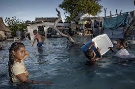 Sinking Islands Global Warming by The Tiny Nation Of Kiribati Will Soon Be Underwater U2014 Here U0027s The