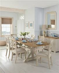 Next Dining Room Table