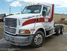 1998 Ford AT9513 Aeromax 113 Semi Truck | Item DA6343 | SOLD... 1982 Ford Ltl 9000 Semi Truck Item J4880 Sold July 14 C Coe Clt9000 Semi Truck Youtube Rc Adventures Aeromax 114th 6x4 Hauling Excavator Low Tow The Uks Ultimate Slamd Mag F350 Super Duty Takes On A Grizzled 1993 Ltl9000 Tri Axle For Sale Sold At Auction May Motley Minnesota April 27 2018 Old Cab Aero New Commercial Trucks Find The Best Pickup Chassis Single Photo Flickriver 1972 Wt9000 Tractor Ccinnati Chapter Of Th Flickr Sterling 9719 Stewart Farms Mi