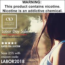Labor Day Megathread : Electronic_cigarette My Freedom Smokes Free Shipping Over 20 And 4 Starter Kit Best Online Vape Stores 30 Trusted Ecig Vaping Supply Sites Super Hot Promos Coupon Codesave Money 15 Off Code And Our 2019 Review 10 The Juicery Press Coupons Promo Discount Codes 1 Site For Deals Discounts Coupons Aoeah Codes September 3 To 5 Off Of Coin Shipping15 Newmfs15 50 Fiveota Wethriftcom Myfreedomsmoke Prices All Year Blackfriday Sale Home Facebook Ejuice