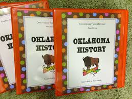 Oklahoma Pumpkin Patch Directory by Oklahoma History For Kids Tulsa Kids April 2015 Tulsa Ok