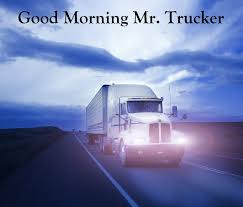 On The Right Side Of A Good Thing: Good Morning Mr. Trucker Movin On Tv Series Wikipedia Hymies Vintage Records Songs Best Driving Rock Playlist 2018 Top 100 Greatest Road Trip Slim Jacobs Thats Truckdriving Youtube An Allamerican Industry Changes The Way Sikhs In Semis 18 Fun Facts You Didnt Know About Trucks Truckers And Trucking My Eddie Stobart Spots Trucking Red Simpson Roll Truck Amazoncom Music Steam Community Guide How To Add Music Euro Simulator 2 Science Fiction Or Future Of Penn Today Famous Written About Fremont Contract Carriers Soundsense Listen Online On Yandexmusic