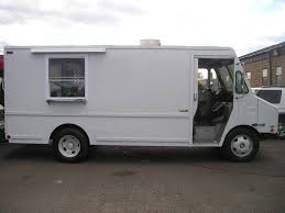 Trucks For Sales: Used Food Trucks For Sale Sold 2018 Ford Gasoline 22ft Food Truck 185000 Prestige Italys Last Prince Is Selling Pasta From A California Food Truck Van For Sale Commercial Sydney Melbourne Chevy Mobile Kitchen In New York Trucks For Custom Manufacturer With Piaggio Ape Small Agile Italian Style Classified Ads Washington State Used Mobile Ltt Trailers Bult The Usa Wikipedia Food Truckcateringccessionmobile Sale 1679300