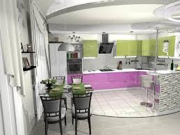 ideen für die wohnküche 30 qm innenarchitektur der küche