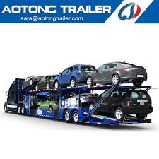 Manufacturer 6-8 Cars 2/3 Axles Hydraulic Car Hauler/car Carrier ... This Electric Truck Startup Thinks It Can Beat Tesla To Market The Top 5 Whats The Most Popular Truck In America Best Semi Trucks Scs Softwares Blog Licensing Situation Update China Trailer Manufacturers Flatbed Container For Inspection And Maintenance Tips Trucking Companies Sinotruk Howo Manufacturer China Factory Tipper Dump Auto Reveals Global Reach Chinese Manufacturers Manufacturer Battle Freightliner Vs Kenworth Volvo Tires Repair Service Georgia South Carolina Deaton Truckdomeus Trailer Chinafood Suppliers