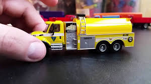 Boley International 7600 Fire Department Tanker - YouTube Boley Fire Truck By Rionfan On Deviantart 402271 Ho 187 Intertional 2axle Ems Ambulance Walmartcom 187th Scale Tanker Youtube Us Forest Service Nice Detail Rare Axle Crew Cab Short Solid Stake Bed Dw Emergency State Division Of Forestry Quad Cab 450371 Brush Rw Engine 23 Terry Spirek Flickr Atoka Ok Station Rollout Diorama A Photo Flickriver Cdf 22 Diecast A California Department For
