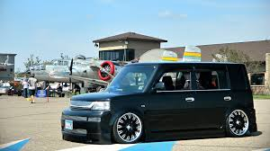 Scion XB (2004-2008) Air Suspension Air Ride | Air Lift Performance ... 2005 Toyota Scion Used Cars And Truck Dealer Murphys Auto Sales Monster Xb David Choe By Brandon Leung 2009 Sema Trend Frs Cartruck Sotimes Motorcycle Things Pinterest Wikipedia Cruising The Xb Truck Youtube Car Reviews Retroflavored Pickup Concept Mini The Best Of Times Worst Fortune Wrap V12 Arete Digital Imaging Details West K 2015 Tc Bug Deflector Guard For Suv Hoods