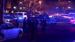 100 Craigslist Cars And Trucks Memphis Tn Third Suspect Arrested In Car Robbery Shooting Death