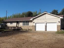 The Shed Lakefield Minnesota by 40485 725th St Lakefield Mn Jackson Minnesota Real Estate