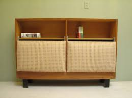 Broyhill Brasilia Dresser Craigslist by Vintage Mid Century Modern Furniture For Sale 50s Bedroom By Argo