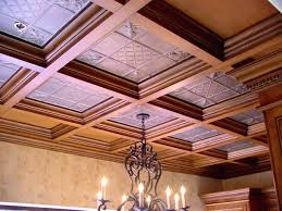cheap ceiling tiles dkkirova org