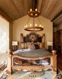 Western Homes Decor Trends Cowgirl Magazine