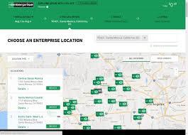 100 Budget Truck Coupon Enterprise Coupon Codes Tuckerton Seaport