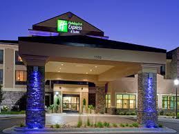 100 Hotels In Page Utah Holiday N Express Suites Logan Hotel By IHG