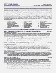 Accountxecutive Resume Samples Templates Visualcv Sales ... Sales And Marketing Resume Samples And Templates Visualcv Curriculum Vitae Sample Executive Director Of Examples Tipss Und Vorlagen 20 Cxo Vp Top 8 Cporate Sales Executive Resume Samples 10 Automobile Ideas Template Account Free Download Format Advertising Velvet Jobs Senior Simple Prting Objective Best Student Valid