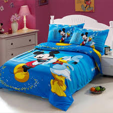 Mickey Mouse Bedroom Curtains by Bed Mickey Mouse Invitations Templates