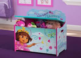 Dora The Explorer Kitchen Set Target by Dora The Explorer Bathroom Set