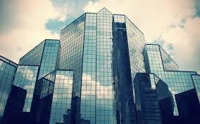 100 Glass House Project The House LinkedIn