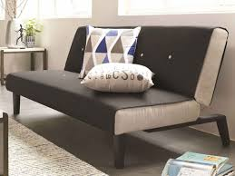 Target Grayson Convertible Sofa by Sofa Vs Couch Regional Centerfieldbar Com