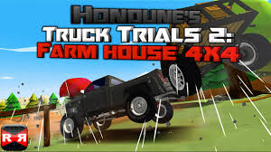 Truck Trials 2: Farm House 4x4 (By Hondune Games) - IOS / Android ... Get Ready For A New Offroad Adventure In Truck Trials 2 What Would Be Best Rccrawler Harbour Zone Apk Download Free Racing Game Monster Games The 10 On Pc Gamer 8x8 Tatra Trial Cernuc U Velvar 2017 Truck No 536 Trial 2016 Kiesgrube Klieken Youtube Uk Driverless Set Next Year Commercial Motor Cbmpowered Iveco Stralis Enters Cacola Aoevolution Nz 4x4 Thrills And Spills Motsport Driven Arctic 181 Screenshot Feware Filescom Driving Challenge