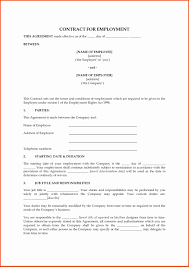 Consultant Agreement Contract Sample Best Of Template It Service Elegant