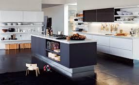 plan central cuisine ilots central de cuisine rideaux chambre bebe conforama cuisine
