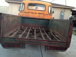1947-1953 Pickup Bed - The 1947 - Present Chevrolet & GMC Truck ... 1968 Chevrolet C10 Tailgate Hot Rod Network Chevyloradoextremeconcepttailgate The Fast Lane Truck 1417 Gm Tailgate Handle Backup Camera Kit Infotainmentcom 1965 Chevy Save Our Oceans Striping Chevy Truck 2006 Silverado Pstriping 1982 Photo 7 Vehicles Pinterest Tailgating 8898 0002 Gmc Ck Pickup Set Of Handles W How To Install Hidden Latches Classic Vintage 1950s 1895300877 2015 Parts Diagram Complete Wiring Diagrams 2014 Z71 1500 Jam Session Image 1963 Pickups And Trucks
