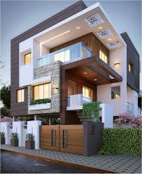 100 Modern Home Ideas Get For The Best Modern Home Design Plans Home House