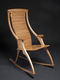 Voices Of The Delta: Ron Burcham - Arkansas Art Center [Blog] Rockers Gliders Archives Oak Creek Amish Fniture Late 19th Century Rocking Chair C 1890 United Kingdom From Graham 64858123 In By Lazboy Benton Ky Vail Reclinarocker Recliner Vintage Large Solid Pine Farmhouse Rocking Chair Shop Polyester Microfiber Manual Glider Desert Motion Whiskey 4115953 Standard Pong Chair Medium Brown Hillared Anthracite Tommy Bahama Home Los Altos 903211sw01 Transitional Wing Purceville Benton Architecture Rare Antique Marietta Co Walnut Finish Childs Deathstar Clock Limited Tools 2019 Woodworking Favourite