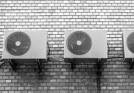 ᐅ klimaanlage test 2021 vergleich der besten klimaanlagen
