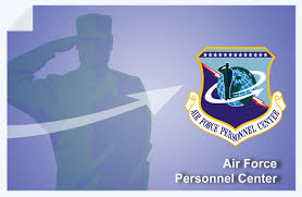 Us Air Force Awards And Decorations Afi by Air Force Personnel Center U003e U S Air Force U003e Fact Sheet Display