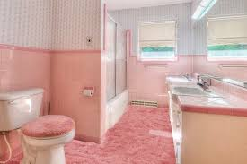 Types Of Flooring Materials by Bathroom Materials Bathroom Wall Material Houselogic Bathrooms