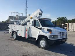 2007 GMC C4500 Aero-Lift 2TPE-35 40ft Bucket Truck - 25967 - Trucks ... Inventory 2001 Gmc C7500 Forestry Bucket Truck For Sale Stk 8644 Youtube Used Trucks Suppliers And Manufacturers Tl0537 With Terex Hiranger Xt5 2005 60ft 11ft Chipper 527639 Boom Sale Bts Equipment 2008 Topkick 81 Gas 60 Altec Forestry Chipper Dump Duralift Dpm252 2017 Freightliner M2106 Noncdl Gmc In Texas For On Knuckle Booms Crane At Big Sales