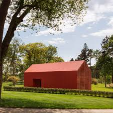 Red Buildings And Architecture | Dezeen Redbarn033 Red Barn Retreat Redbarn024 Website Design Emma Nutbeem Portfolio Redbarn034 Big Logo Coffee Mugs By The Inktale Passive House Leed Gold Certified Zoenergy Design Bedrooms Redbarn 85 Best Horniman Museum Gardens Images On Pinterest Acre Romantic And Peaceful Cottage Near Popular Hiking Flyers Located In The Beautiful Piney Woods Of
