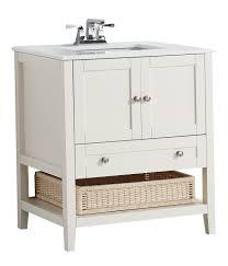 16 Inch Deep Bathroom Vanity by Bathrooms Design Bathroom Vanity With Top Appealing On Home