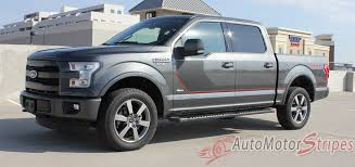 2015-2019 F-150 Sideline Special Edition Appearance Package Stripes ... 2019 Ford F150 Limited Spied With New Rear Bumper Dual Exhaust Damerow Special Edition Lifted Trucks Yelp 1996 Photos Informations Articles Bestcarmagcom Launches Dallas Cowboys Harleydavidson And Join Forces For Maxim 2018 First Drive Review So Good You Wont Even Notice The Fourwheeled Harley A Brief History Of Fords F At Bill Macdonald In Saint Clair Mi 2017 Used Lariat Fx4 Crew Cab 4x4 20x10 Car Magazine Review Mens Health 2013 Shelby Svt Raptor First Look Truck Trend