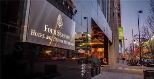100 Four Seasons Residences Denver Neighborhood Homes For Sale Private