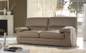 canape confort canapés confort meubles meyer